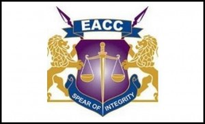 Ethics and Anti-Corruption Commission