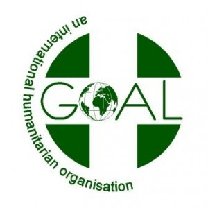 Goal International