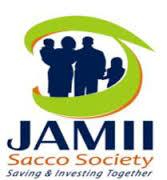 Jamii Sacco Society