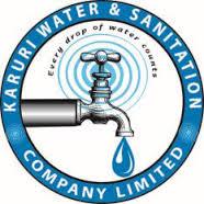 Karuri Water and Sanitation Company