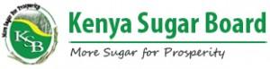 Kenya Sugar Board