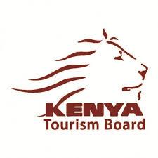 Kenya Tourism Board