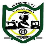 Nkabune Technical Training Institue
