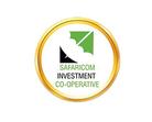 Safaricom Investment Co-operation