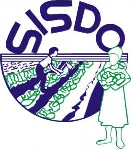 Sisdo Micro-Finance